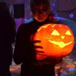 Хэллоуин 31.10.15