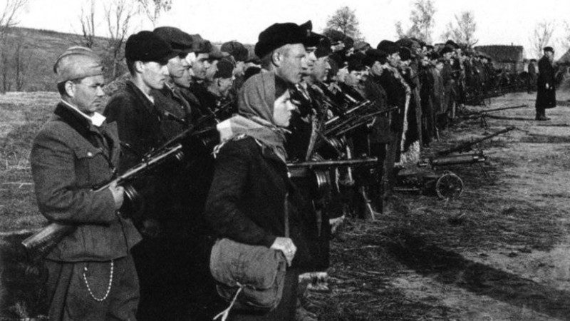 ПАМЯТНЫЙ ОНЛАЙН-МИТИНГ, ПОСВЯЩЁННЫЙ ТРАГИЧЕСКОМУ СОБЫТИЮ МАССОВОГО ИСТРЕБЛЕНИЯ ЦЫГАН 24 АПРЕЛЯ 1942 ГОДА В ДЕРЕВНЕ АЛЕКСАНДРОВСКОЕ