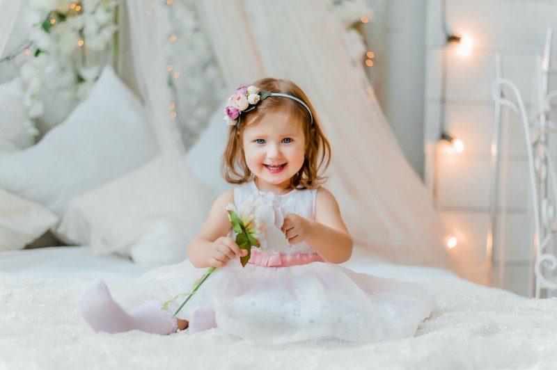 МБУК КТ «МИХНОВСКИЙ ДОМ КУЛЬТУРЫ» В рамках празднования Дня защиты детей приготовил онлайн-флешмоб «Должны смеяться дети!» 🤹♂ Пусть каждый дом будет наполнен счастьем, радостью, добром и детским смехом! 🥰 С Праздником! ☀